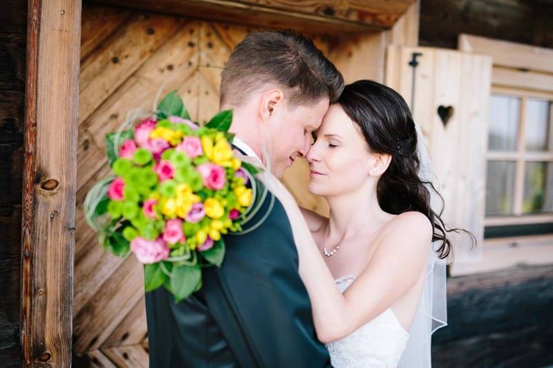 Hochzeitsfotograf aus Klagenfurt, Kärnten, Österreich. Fotograf beim Heiraten für die Hochzeit (64)