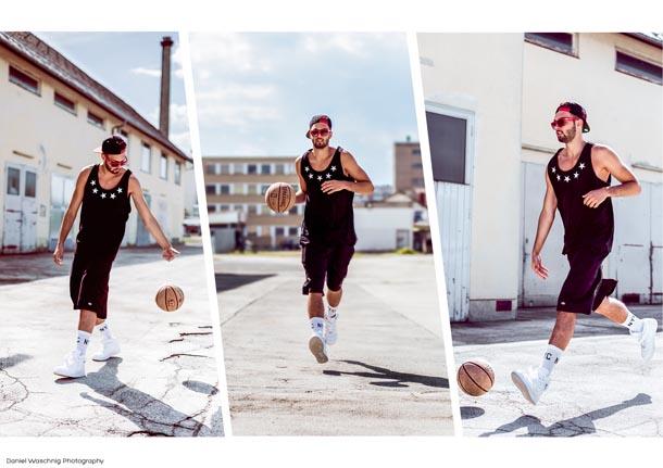 fashion fotostrecke, trashig, punkig, streetstyle von fotograf aus österreich