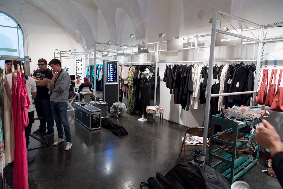vienna fashion week wien (16 von 25)