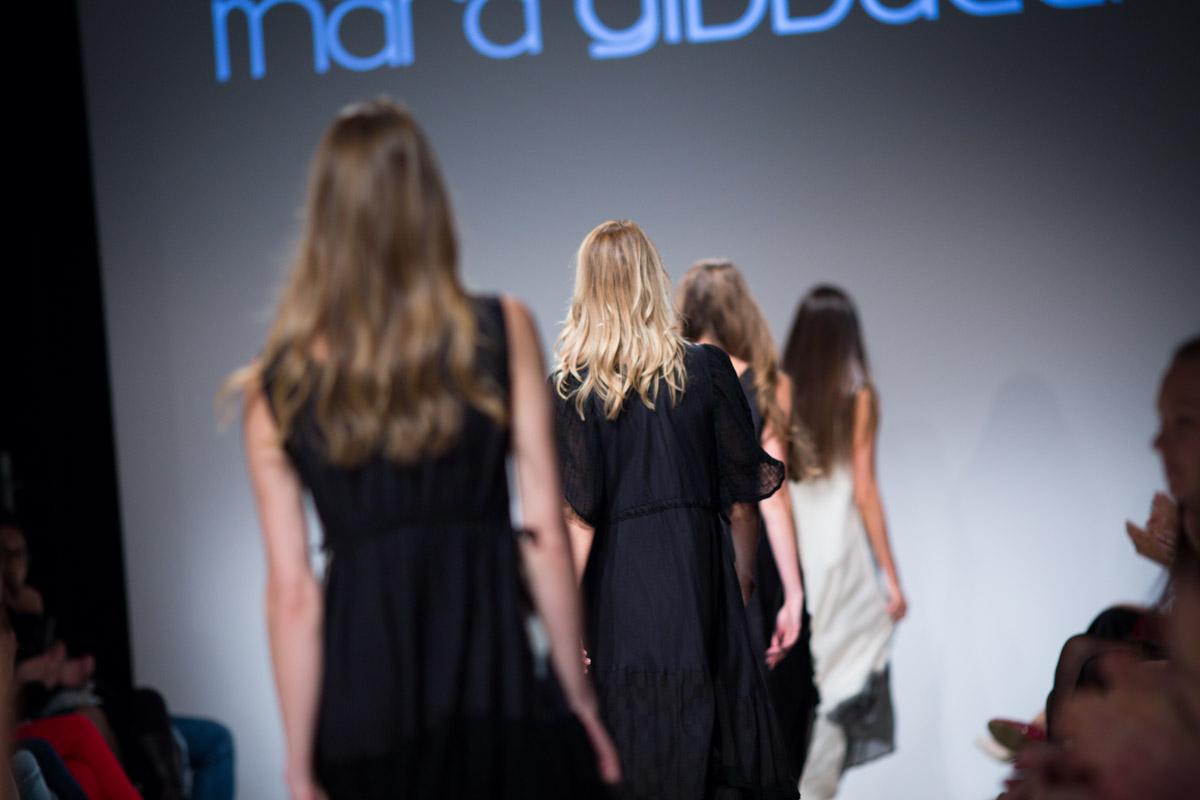 Vienna Fashion Week in Wien, Österreich. Fotos vom Laufsteg, Designer, Ausstellung und Mode. Fotograf: Daniel Waschnig aus Klagenfurt