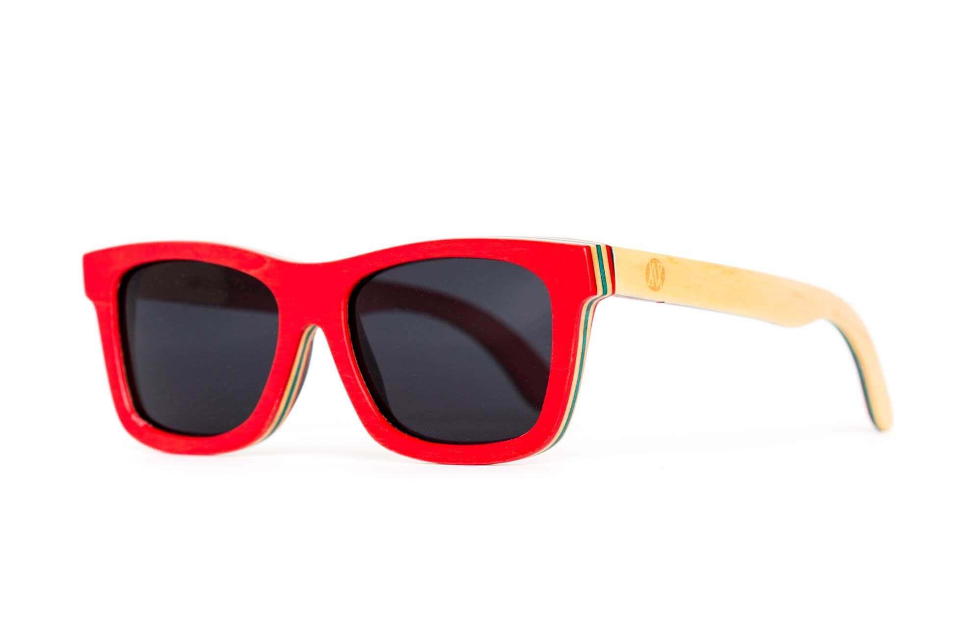 Produkfotografie - Brillen - Sonnenbrillen - Produktfotograf aus Klagenfurt, Kärnten, Österreich (5)