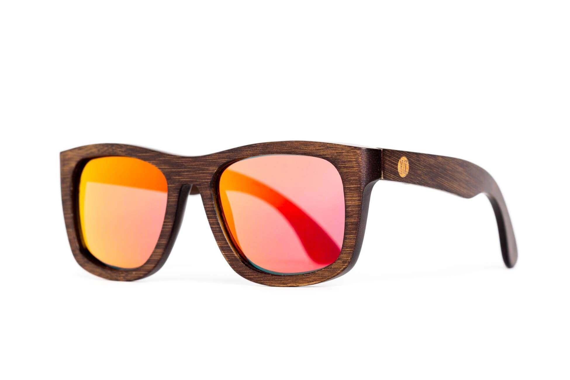 Produkfotografie - Brillen - Sonnenbrillen - Produktfotograf aus Klagenfurt, Kärnten, Österreich (2)