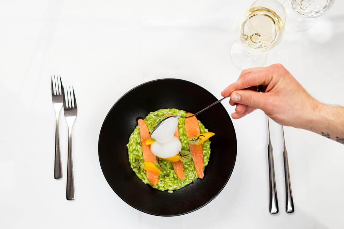 Food Fotografie - Bester Food Fotograf in Kärnten - Warmbad Villach