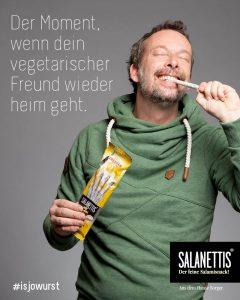 daniel-waschnig-salanettis-kärnten-klagenfurt-fotograf2303