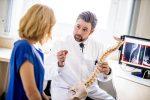 Orthopädie Fotografie Medizin Arzt Maria Hilf Klagenfurt in Kärnten Medical Krankenhaus (39)